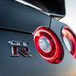 """10年、20年後も、""""RX-7やスープラはよかった""""と車好きは語るのか?"""