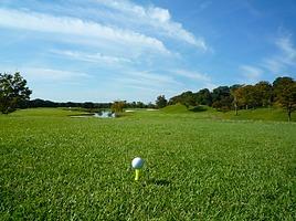ゴルフに嫌われないための方法!グリーンを好きになると見えてくる世界を知る!
