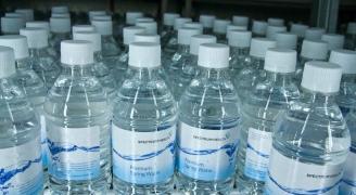 water bottle(camera:Steven Depolo)