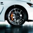 ブレーキキャリパーの取り付け位置が、車種によって異なる理由って?