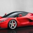 ラフェラーリにポルシェ911…世界で最も美しい車13選