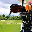 海外でゴルフがしたい!ゴルフバッグは?まずは何から準備する?