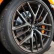 GT-Rやレクサス、BMWなど採用!ランフラットタイヤのメリットとデメリット