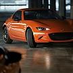 マツダ、ロードスター30周年記念車を増枠して商談予約を開始