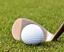 ウェッジの選び方でショートゲームが激変! あなたのゴルフの即戦力に!