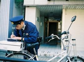 【動画】心温まる駐車違反ドッキリ!ラストまで注目です!