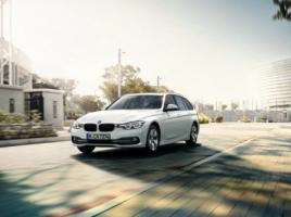 BMW3シリーズとメルセデス・ベンツCクラスのグレード比較!それぞれのオススメグレードは?