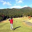 競技ゴルフで気を付けたい言動|「今、何番で打った?」はNG!