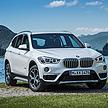 【動画あり】BMW X1 xDrive20i試乗レビュー(走る喜びを体感できるSUV)