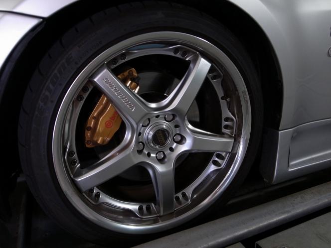 wheel101