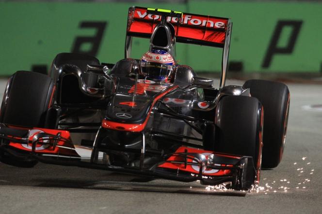 F1画像9