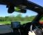 複数台でドライブに行こう!車の開運アクション5つ!〜応用編【2019年版】