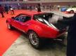 イタリアとアメリカが生んだスーパーカー「デ トマソ パンテーラ」とは?