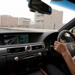 運転が上手い人の特徴とは?