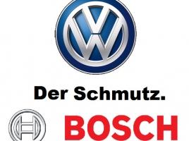 VWの不正はいつから始まっていたのか?07年には既にボッシュから警告が!