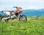 復活の狼煙をあげた2ストローク 〜KTM 250 EXC TPI