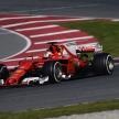 """F1が、""""とある""""サスペンションを採用する理由"""