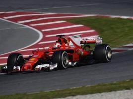 エアロダイナミクスって?F1ではダウンフォースだけど乗用車ではリフトフォース?