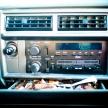 車内のたばこの臭いは減額査定?簡単にできる車内の消臭方法5選