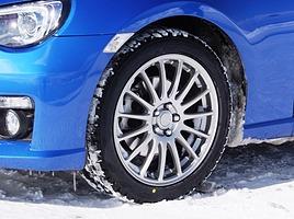 保管やレンタルなど…スタッドレスタイヤ装着時に利用したい便利なサービス3つ