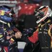 F1ジャーナリスト世良耕太の知られざるF1 Vol.37 2013年シーズン、不穏な幕開け