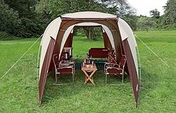 キャプテンスタッグ(CAPTAIN STAG) キャンプ テント エクスギア シェルター