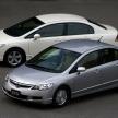 もう車齢13年!? 今年、自動車税15%増しになるクルマは?