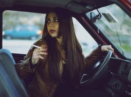 「喫煙車」は下取りや買取り時にマイナス評価となるのか?