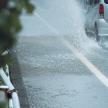【動画】想像以上にヤバい台風!「車が吹っ飛ぶ風速」知ってる?