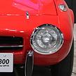 なぜ昔の車のヘッドライトは黄ばみと無縁だったのか?
