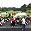 ゴルフでは同伴者への配慮が大事!初心者ゴルファーの5W1H!