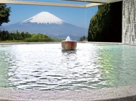 富士山のお膝元!子供も大人も楽しめる御殿場のおすすめ観光スポット10選