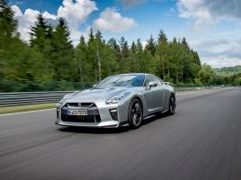 なぜ日産 GT-Rは海外で人気なのか?