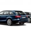 A4 アバントの新車・中古価格はどれくらい?安く買う方法はある?