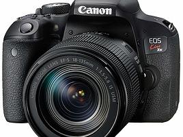 現役のプロカメラマンが教える!予算10万円前後で買える一眼等のおすすめのカメラ5選!