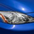 なぜ車のヘッドライトカバーは黄ばむのか?