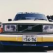 ボルボ240の発売当時を知るモータージャーナリスト中村氏の3世代にわたりボルボを乗り続けた原動力…オーナーレビュー