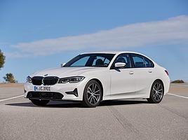 BMWが3シリーズのラインアップを拡充