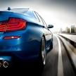 BMW版タイプR?BMWのMシリーズは何が違うのか