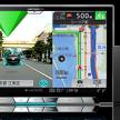 ナビやドラレコ、ドライブサポート、セキュリティも1台でOK!新型サイバーナビ「AVIC-L900-M...