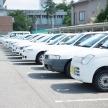 未使用車、新古車、未登録、ナンバー落ち…それぞれどういう意味?
