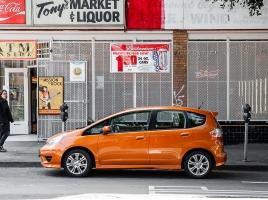国内外問わず人気のホンダ フィット、気になる燃費や中古市場は?