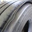 トラックやバス、航空機に使われているリトレッドタイヤ(再生タイヤ)って何?