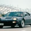 BMWの誇る超レアなスーパーカー、M1とはどんな車だったのか