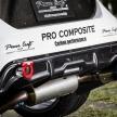 日常使いでも、スーパー耐久レースでも通用!? プロコンポジットのトヨタ 86って?