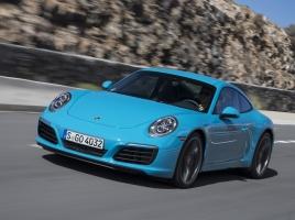 誰しも一度は憧れるスポーツカー!? ポルシェ 911ってどんな車?