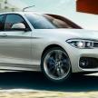 進化し続けるCセグメント「メルセデスAクラス」&「BMW1シリーズ」はモデルチェンジで何が変わった?