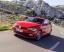 スポーツカーを超える!? パワーウェイトレシオが小さいコンパクトカー5選