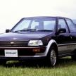 Vol.10 40代女性元COTY選考委員、自動車業界に導いた車