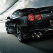 2JZ-GTE型エンジン搭載、1800馬力…R35 GT-Rよりも速いソアラが存在する?